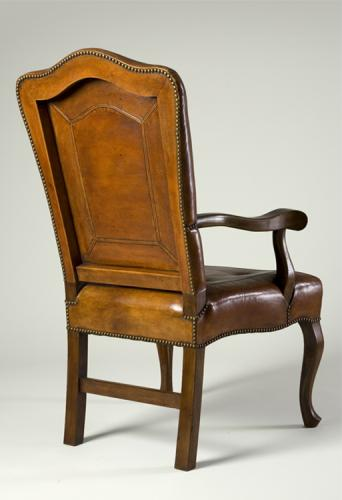 Gran Positano Fateuil Occassional Chair No. 731