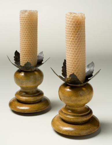 Cosimo Candlesticks No. 739
