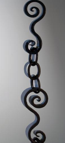 Fiorello Chain No. 828