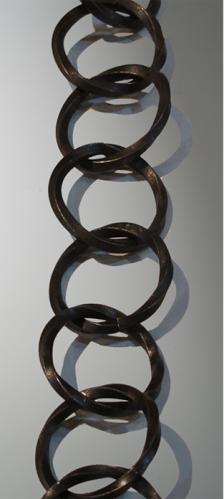 Circolo Chain No. 829