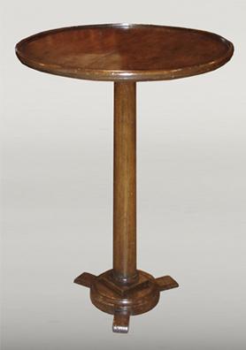 Sophia Side Table No. 1720