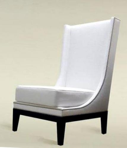 Moderno Wing Chair No. 1606