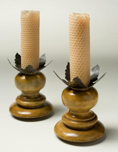 Cosimo Candlesticks No. 739