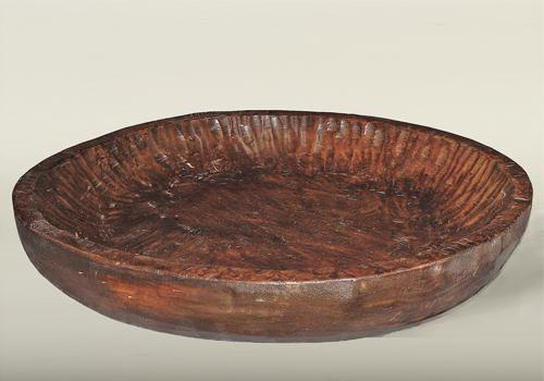 Tavolo Rustic Centerpiece Bowl No. 1372