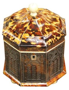 waxing kitchen cabinets tortoiseshell boxes c mariani antiques restoration 3366